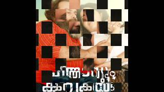 MALAYALAM HOT MOVIE PITHAVUM KANYAKAYUM_0001.wmv