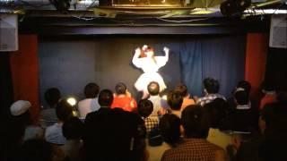 2016 5 1 まちゃこ ひとりTPD Live  前半