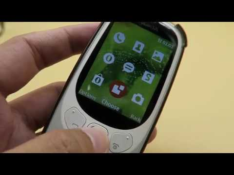 Free apps and games for nokia 3310