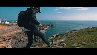 mc caithness films and Ryan Nangle edit 2017