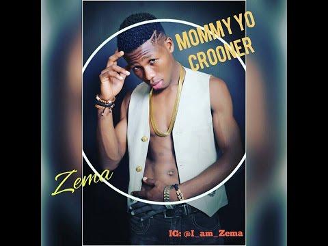 Xxx Mp4 Zema Mommy Yo Official Video 3gp Sex