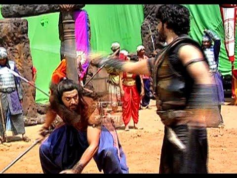 Xxx Mp4 Why Is Virendra And Rajkumar Shivdutt Fighting In 39 Quot Chandrakanta Quot 3gp Sex