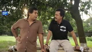 Genius | Mosharraf Karim | Faruk Ahmed | Bangla funny video |  Batfari fact|By Boss Public