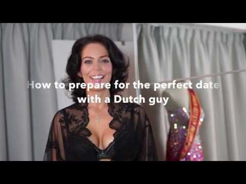 Xxx Mp4 How Dutch Are You Part One 3gp Sex