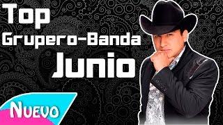 Top- Grupero-Banda -Junio-2016