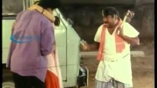 Senbaga hot navel show