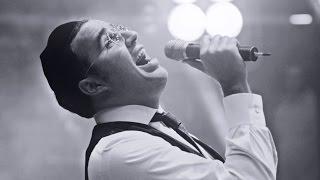 יעקב שוואקי - עת רקוד | SHWEKEY - Et Rekod - Official Video