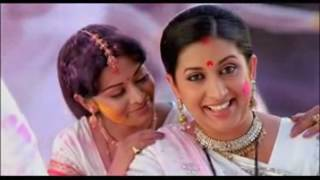 STaR PARIVaaR words song