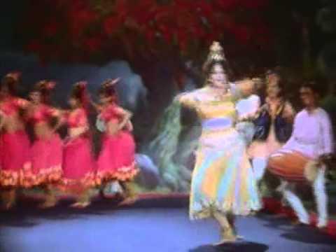 PINJRA 1973 main patne ki hoon naar suno jee Lata Manhar Udhas Ram Kadam Bharat Vyas