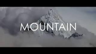 Mountain (Trailer @ Beat Film festival 2018)