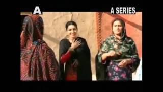 Pakistani Dramas online Chunari Episode 8 16