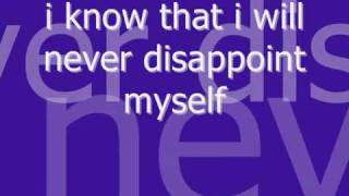 Beyonce - Me Myself & I with Lyrics