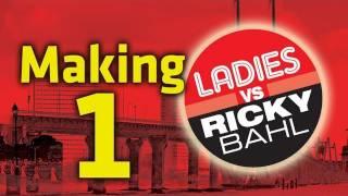 Making Of The Film - Ladies vs Ricky Bahl | Part 1 | Ranveer Singh | Anushka Sharma