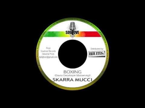 Xxx Mp4 Skarra Mucci Boxing Soulove Rec Delamix 3gp Sex
