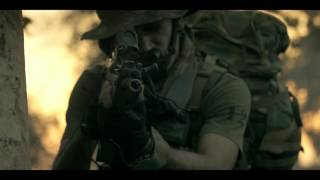 Indian Army - Special Forces