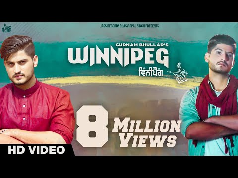 Xxx Mp4 Winnipeg Full HD ●Gurnam Bhullar ●New Punjabi Songs 2016●Latest Punjabi Songs 2016 3gp Sex