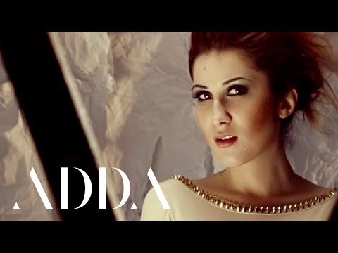 ADDA - Iti Arat Ca Pot   Videoclip Oficial