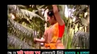 palash bangla song baby naznin 11 - YouTube.flv