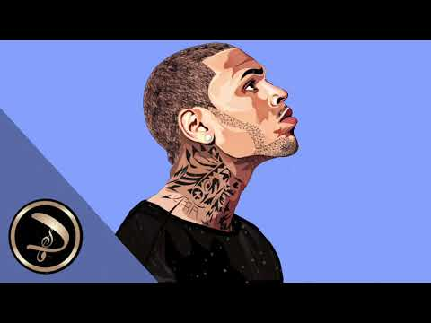 Chris Brown Type Beat | APOLOGIZE | R&B  Hiphop instrumental beat 2018
