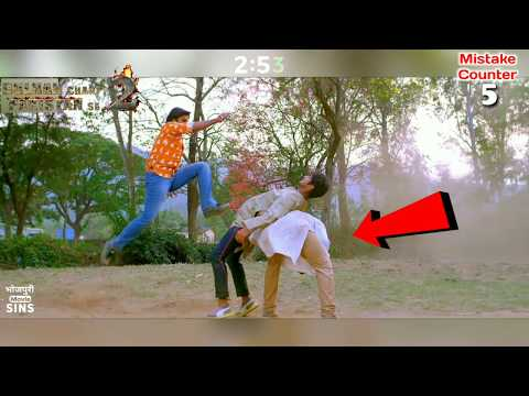 "Xxx Mp4 Dulhan Chahi Pakistan Se 2 28 Mistake Pradeep Pandey ""Chintu"" Bhojpuri Movie 2018 3gp Sex"