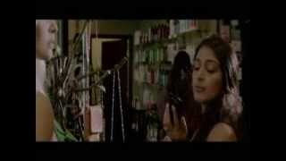 Aparajita Tumi Theatrical Trailer - YOU BANGLA
