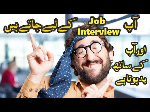 Xxx Mp4 Anokh Khaniyan Audio Funny Comedy Story Awan By Altaf Hussain انوکھی کہانیاں 3gp Sex