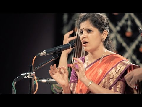 Apoorva Gokhale: Raag Bhimpalas
