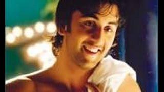 Jab Se Tere Naina Whistle Tune - Saawariya, Ranbir & Sonam Kapoor, Shaan, Sanjay Leela Bhansali