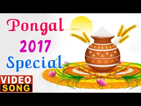 Xxx Mp4 Best Of Festival Songs Pongal Special Video Jukebox Ilayaraja AR Rahman Music Master 3gp Sex