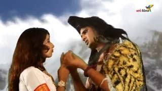 Bhangiya Dhatura Khaulaida Ae Gaura || HD Supar Hit Bol Bam 2016 || Kshama Pandey
