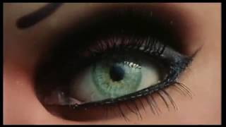 La Fiancée De Chucky (1998/Horreur) - Bande Annonce VF