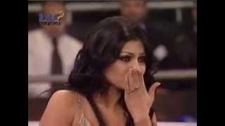 طوني خليفه يفضح هيفاء وهبي مع الامير السعودي haifa wehbe