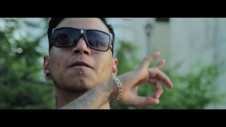 The Crash Lokote - No Hay Quien Nos Detenga (Video Oficial) ft. Lil Dhyer, Mc Wyser & Solo