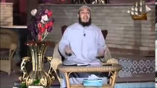 رسائل ربانية || لنفهم رسائل ربنا || مؤثرة للشيخ أحمد جلال