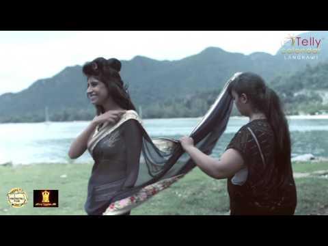 Xxx Mp4 Vindhya Tiwary Telly Calendar Langkawi 3gp Sex