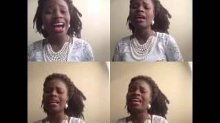 Elese mo fe 'bukun (Yoruba lent hymn)