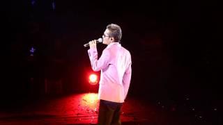 Download 高清Ladies & Gentlemen 楊千嬅世界巡迴演唱會2010(小城大事+日本朋友Atsushi ) 3Gp Mp4