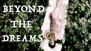 Tarun Agrawal- BEYOND THE DREAMS [Official Music Video]