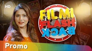 FILMI FLASHBACK   RJ Ruchi   Best Bollywood Scenes  JAB WE MET   GOLMAAL   DHAMAAL   DON