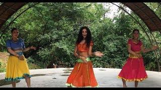 Kaddu Katega / R...Rajkumar / Dance group Lakshmi