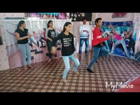 Xxx Mp4 Meri Mummy Nu Pasand Ni Tu New Version By Rhythm Art Team By Kamal Mehra 3gp Sex