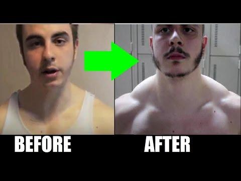 alphadestiny steroids