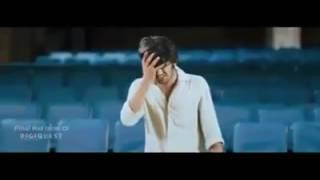 emotional scene in 3G love movie telugu