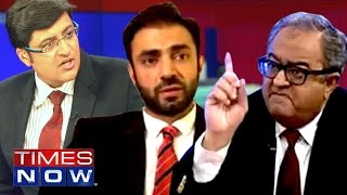 Brahumdagh Bugti Talks About Balochistan's State Due To Pakistan's Brutality