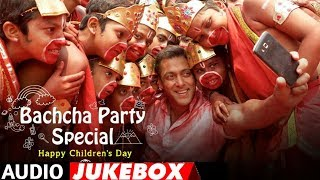 Bachcha Party Special | Happy Children