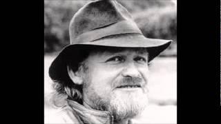 Eric Bogle   Goodbye Lucky Country