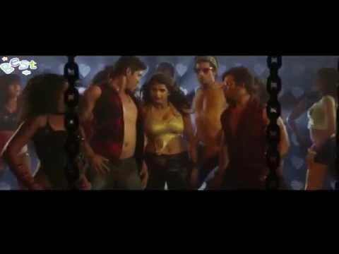 Xxx Mp4 Ameesha Patel Hot Navel Scene 3gp Sex