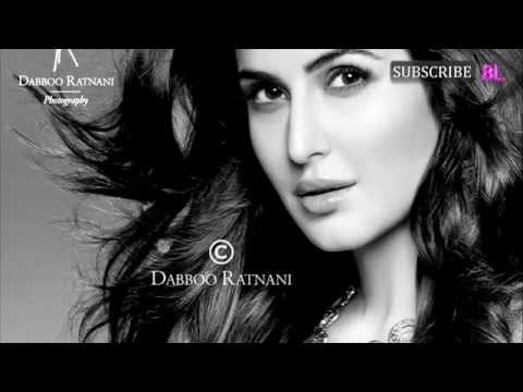 Xxx Mp4 7 Hottest Pictures From Dabboo Ratnani's Calendar 3gp Sex