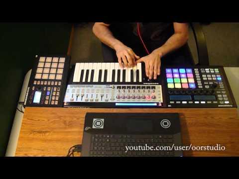 Xxx Mp4 Martensvillian Flexer Live Looping 3gp Sex