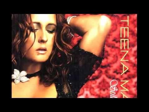 Xxx Mp4 Teena Marie Still In Love 3gp Sex